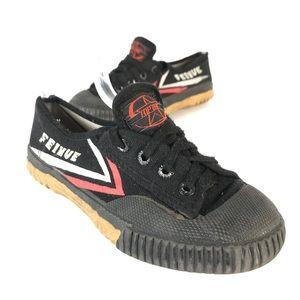 Feiyue children sneakers